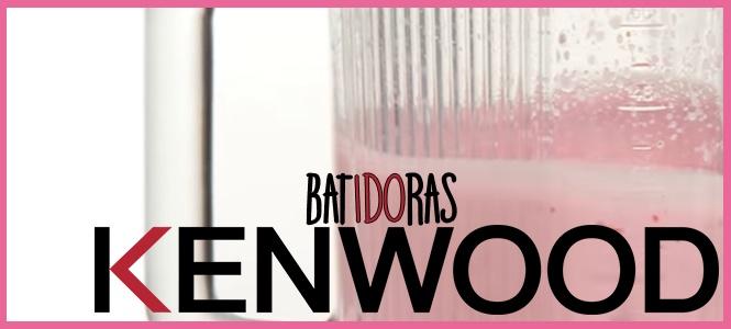 batdiroas kenwood triblade y más