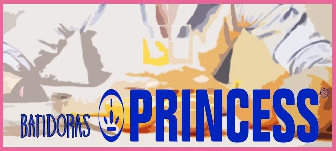 batidoras baratas princess