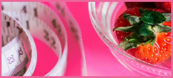 zumos de frutas para bajar de peso