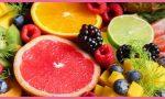 Cómo saber si la fruta está buena