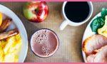 Qué pasa si no desayuno