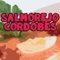 diferencia entre salmorejo y gazpacho