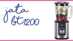 Jata bt1200