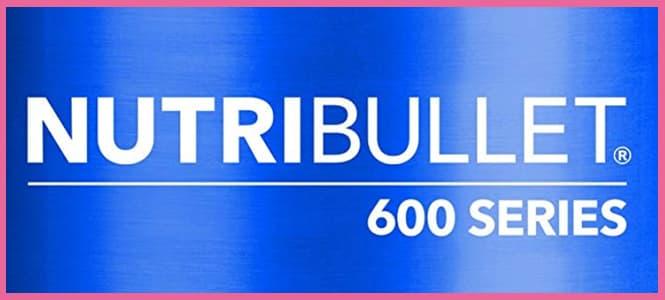 NutriBullet NBR-0928-B