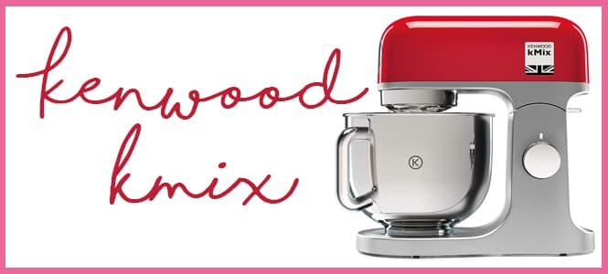 kenwood k mixer opiniones